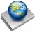 Каталог продукции Tor-neT