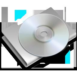 Драйвер для подсоединения РИФ-ОП8 к порту USB компьютера