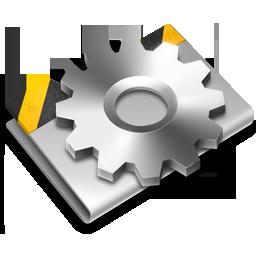 Инструкция пользователя IronLogic Matrix II MF-I