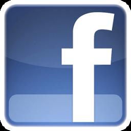 Транслирование записей в блоге и комментариях на страницу компании в Facebook