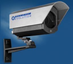 GERMIKOM FX  Уличные видеокамеры с вариофокальным объективом