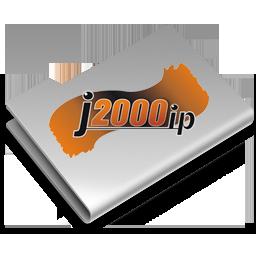 Модельныйряд IP видеокамер J2000IP
