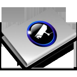 Живое видео для демонстрации IP видеокамер