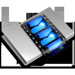 Видеоролик с камеры Redline RL-VC650IR20-3.6(B)S