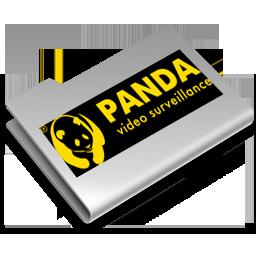 Добавлены прошивки на видеорегистраторы Panda Grizzly