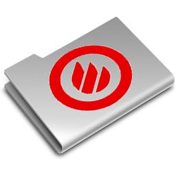 Сертификат соответствия Рубеж ИВЭПР 12/5, 12/2, 12/1.2 с 22.07.15 по 22.07.20