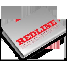 REDLINE – ТОЛЬКО ПРОВЕРЕННЫЕ РЕШЕНИЯ!