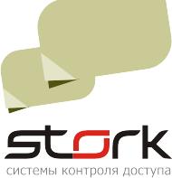 Интеграция СКУД «Stork» с системой видеонаблюдения «Линия»
