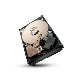 Устройство хранения данных для современных систем видеонаблюдения.