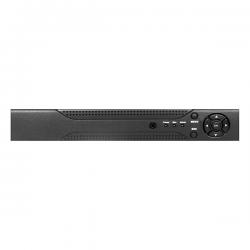 PVDR-A4-08M1 v.1.4.1 PolyVision Видеорегистратор AHD/IP/TVI/CVI/SD