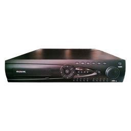 PVDR-IP2-64M8 v.5.9.1 PolyVision Видеорегистратор IP 64, H265, HDD 8x6