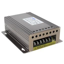 AP-S12/100-2 (12В/10А) AMATEK Блок питания имп, стабил.