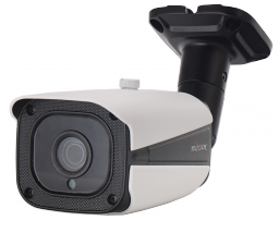 PN-IP2-B3.6Р v.2.6.3 PolyVision Видеокамера IP, цилиндр 2Мп,улич,POE,H265