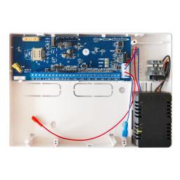 STEMAX SX810 Стелс Контроллер GSM/GPRS-900/1800