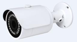 PNL-IP2-B1.9MPA v.5.5.2 PolyVision Видеокамера IP, цилиндр 2Мп,улич,ИК,PoE