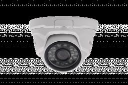 PD-IP5-B3.6P v.2.1.2 PolyVision Видеокамера IP, купол 5Мп, а/ванд