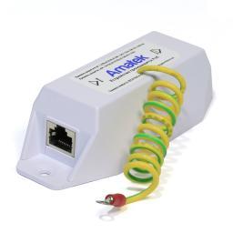 AN-PSP AMATEK Устройство грозозащиты сети
