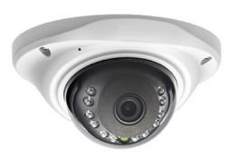 PD-A2-B2.1 v.9.8.4 PolyVision Видеокамера цв, купол AHD,2Мп