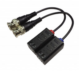 PVC-PTR-05S PolyVision Приемопередатчик пассивн Balun