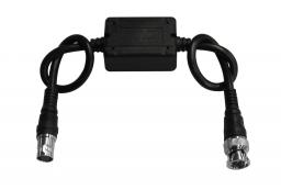 PVC-LOOP1 PolyVision Видеокорректор с гальван. развязкой