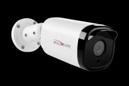 PNL-IP2-B4P PolyVision Видеокамера IP, цилиндр 2Мп,улич,ИК,PoE
