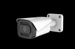 PVC-IP2X-NF4P PolyVision Видеокамера IP, цилиндр 2Мп, F1.0