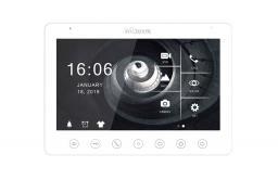 PVD-10M-HD v.8.1 PolyVision Видеодомофон цв. 10'', AHD, SD