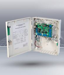 NC-1000 (снят) Parsec Контроллер сетевой