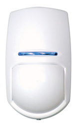 KX15DT Pyronix Датчик ИК+СВЧ