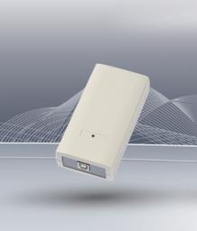 NI-A01 USB Parsec Интерфейс подключения к PC