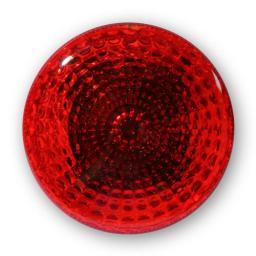Астра-10 исп.2 Теко Оповещатель световой