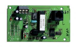NX-535 CADDX Модуль голосовой