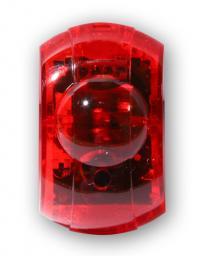 Астра-10 исп. М2 Теко Оповещатель светозвуковой