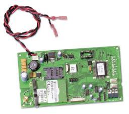NX-7002 CADDX Модуль GSM/GPRS