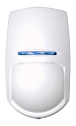 KX15DD Pyronix Датчик ИК