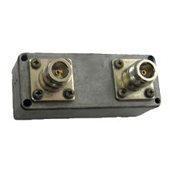 RS-202AU.01 Альтоника Усилитель антенный
