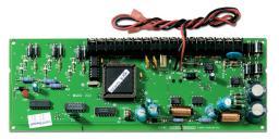 NX-2192E CADDX Модуль адресный
