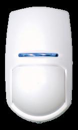 KX18DC (штора цифр) Pyronix Датчик ИК