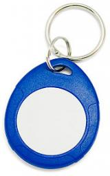 EM-Marine 006-V синий Key Брелок