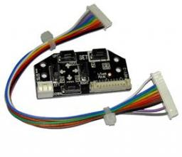 MDC-osd-I MicroDigital Плата настройки для д/н
