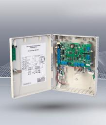 NC-32K-IP Parsec Контроллер сетевой