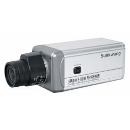SK-B407P/SO SunKwang Видеокамера цв. корп,д/н