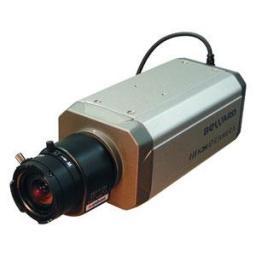 BW B-915 Beward Видеокамера IP H264