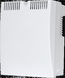 СКАТ-1200Д (пласт.) Бастион Блок питания ИВЭР