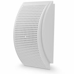 Соната-3-Л (3Вт/8 Ом) Арсенал безопасности Модуль акустический