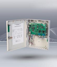 CNC-02-IP Parsec Контроллер центральный сети