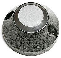 CP-Z-2L накладной (серый) IronLogic Считыватель EM marine