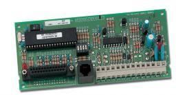 NX-508E CADDX Модуль прог.выходов