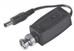 TTP111VP (600м) SC&T Приемопередатчик по вит.паре