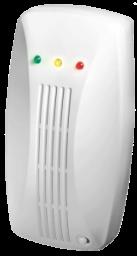 MCT-441 (868МГц) Visonic Датчик утечки газа(метан)